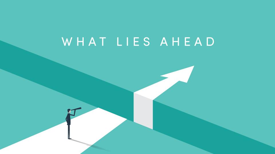 What-lies-ahead