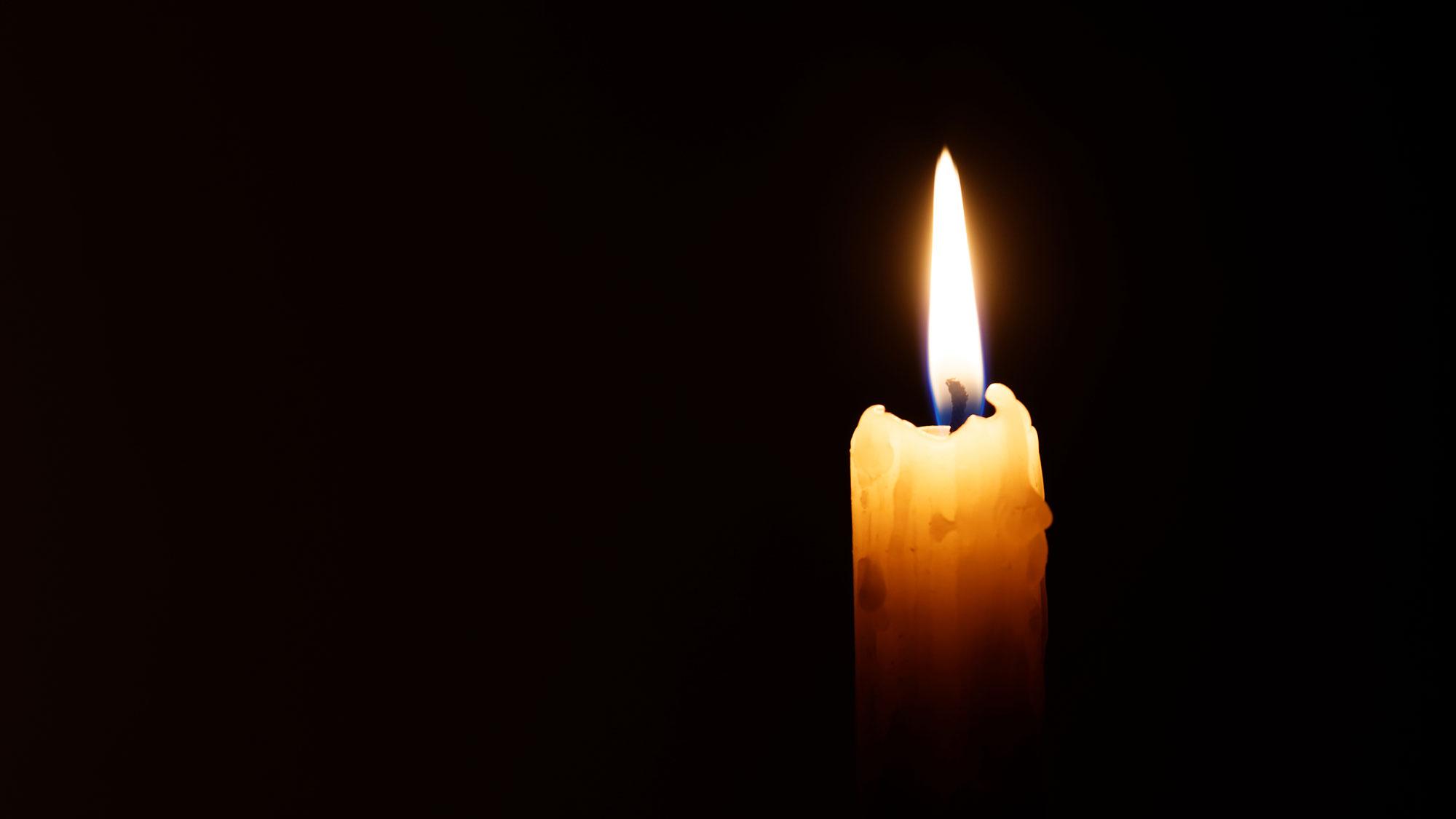 Dec6-vigil