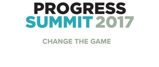 Progress Summit 2017