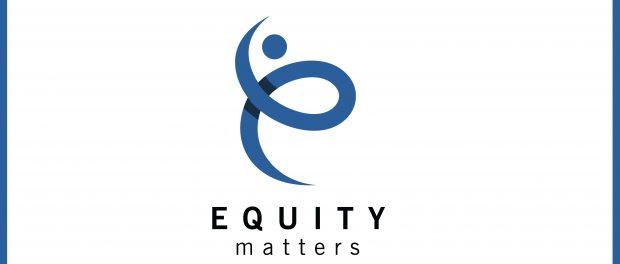 equity matters logo
